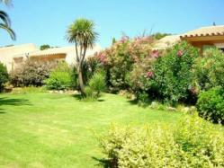 Résidence Corse du sud