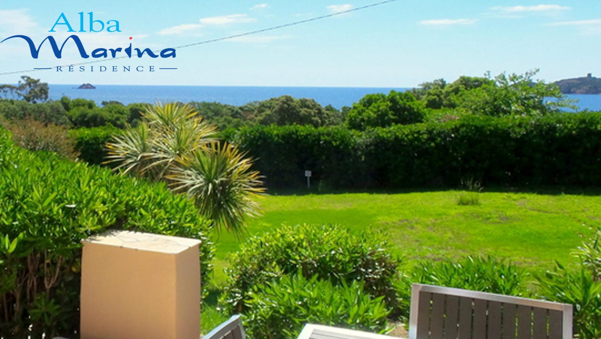 residence vacances corse du sud en bord de mer location avec piscine prs de porto vecchio location villa pinarello