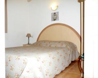 Vacances en Mini Villa près de la plage vacances Porto Vecchio