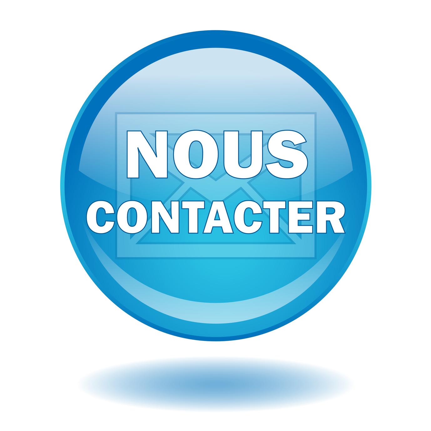 Contact alba marina