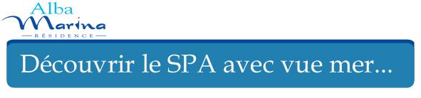 Location avec SPA en Corse