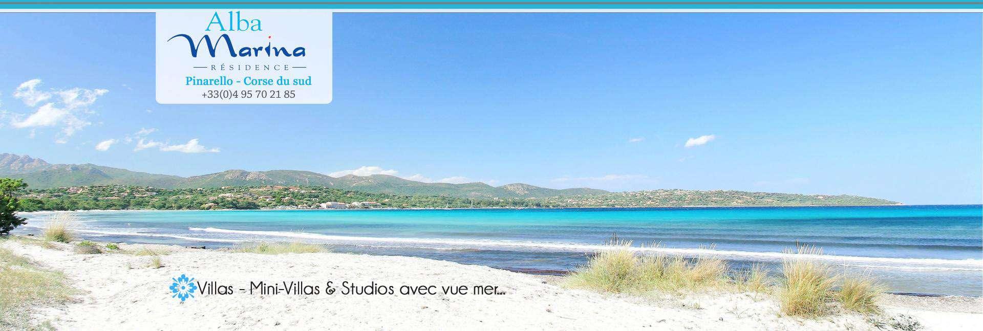 plage porto vecchio palombaggia santa giulia et pinarello plus belles plages porto vecchio. Black Bedroom Furniture Sets. Home Design Ideas