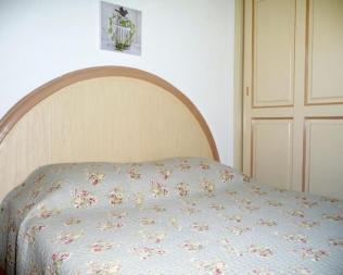 Location en Corse de Mini-Villa à Pinarello