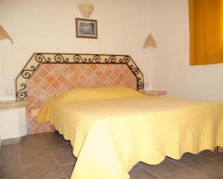 Location villa à Pinarello proche de la mer et de Porto Vecchio