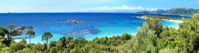 Vacances Toussaint en Corse