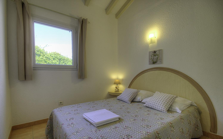 Mini-Villa Vacances Pinarello