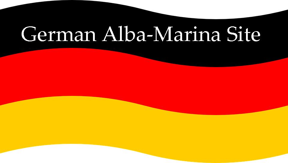 Version allemande